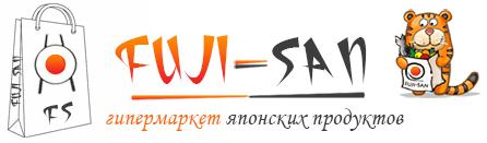 Создание и разработка (развитие) интернет магазина www.fuji-san.ru