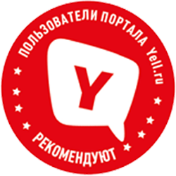 Yell рекомендует Batobiz Group